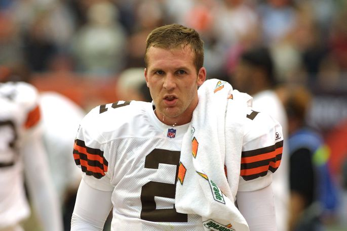 Former NFL QB Tim Couch Selling Lexington Mansion | realtor.com®