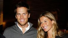 Say Hello to Ivanka Trump's New Neighbors: Tom Brady and Gisele Bundchen