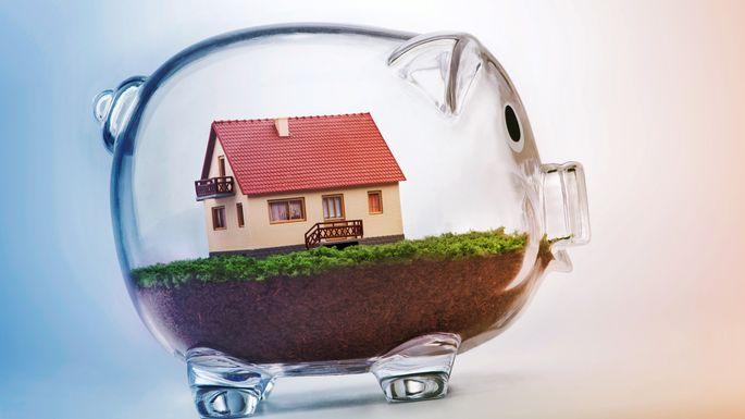 house-rich-cash-poor