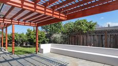 What Is a Pergola? Fall in Love With Your Yard Again Thanks to This Structure
