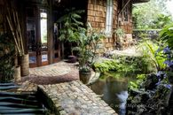 Hawaiian Hideaway With Party-Filled Past Sells on Big Island