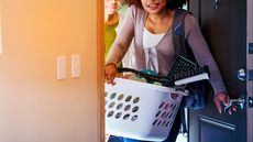How to Find a Safe Place to Live Off-Campus: Tips for College Students