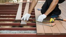 What the 20 Most Popular Home Renovations Are Really Worth