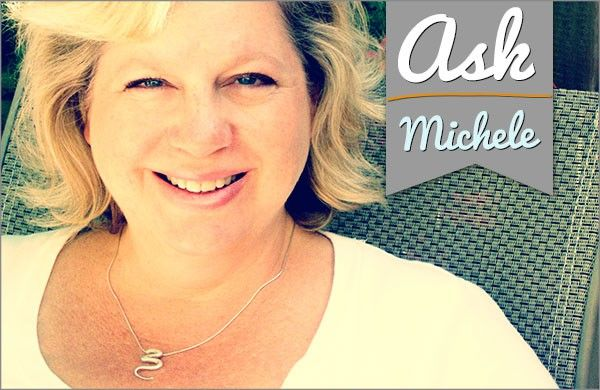 Ask Michele