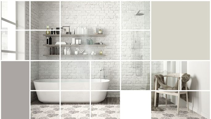 How To Organize Your Bathroom Fastu2014Even In 15 Minutes