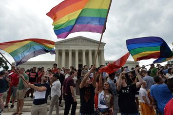 The Supreme Court's Gay Marriage Decision Is a Housing Game Changer