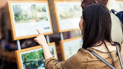 Beyond Millennials: Generation Z Buyers Are Poised to Upend the Housing Market