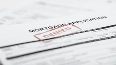 Our Home Buyer Wasn't Approved for a Loan—What Now?