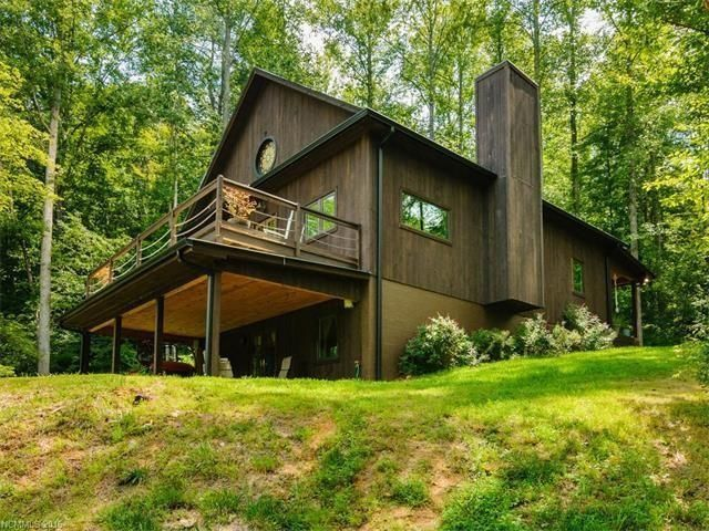 ravishing garden homes austin tx. Lake Lure  NC Rustic Yet Ravishing 6 Must See Modern Farmhouses realtor com