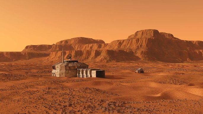 mars-outpost