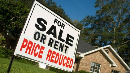 Should You Buy Your Rental? Let This Quiz Help You Decide