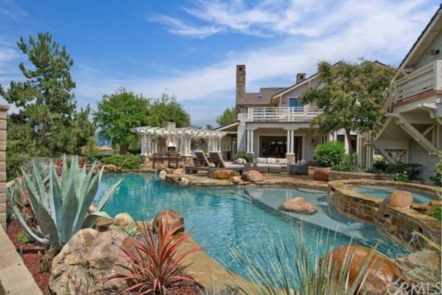 Thebackyard