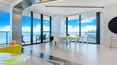 Zaha Hadid's Miami Condo Price Slashed 35%