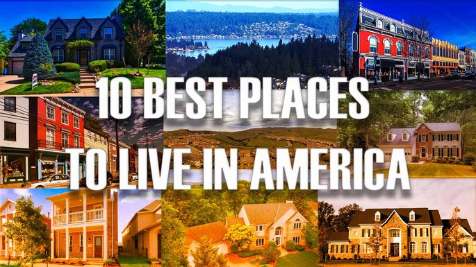 Best Place To Live 2018 5