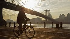 Wheel Estate: The Next Big-City Meccas for Cycling