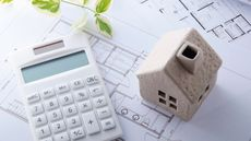 Should You Sell Shares of Your Home Equity?