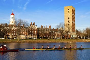 America's Most and Least Expensive College Towns