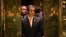 The Real Estate Maneuverings of Former Trump Lawyer Michael Cohen