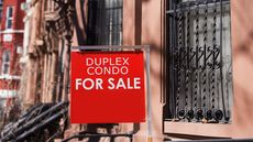 Buying a Condo: Questions to Ask Before You Make the Plunge