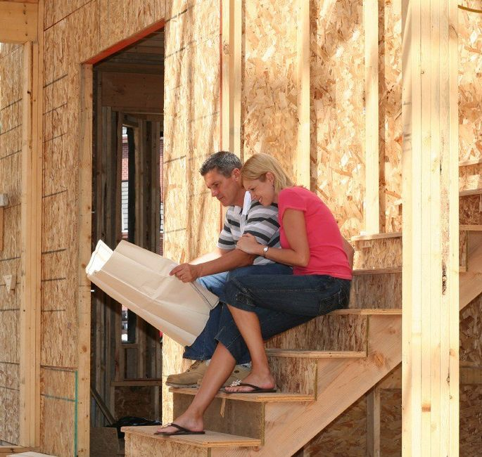 15 questions to ask when selecting a home builder for Questions for home builders