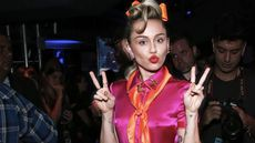 She Can't Stop! Pop Star Miley Cyrus Buys Yet Another House