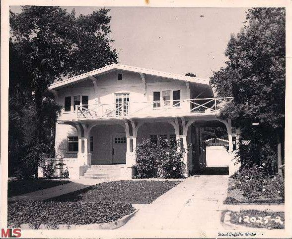 alhambra-craftsman-where-norman-rockwell-wed-2