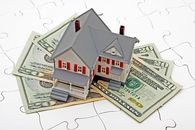 Is Offering Seller Financing a Smart Strategy?