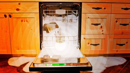 Be Careful! You May Be Ruining These 4 Major Appliances