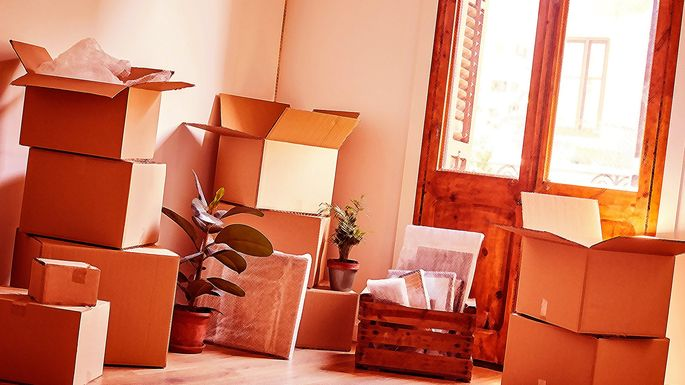 keep-moving-boxes
