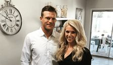 'Flip or Flop Vegas': Will Couple's Cringeworthy Choice Actually Work?