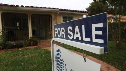 Minority Homeownership Continues to Lag, Reports Say
