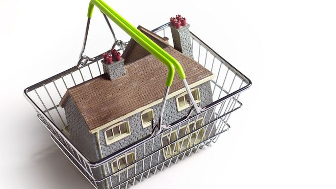 shop-for-mortgage