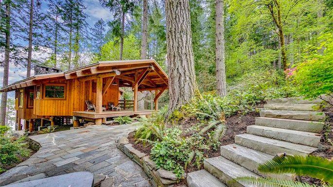 WA-treehouse