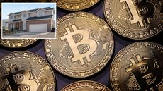 A Casa for Your Cryptocurrency? 11 Homes You Can Buy With Bitcoin