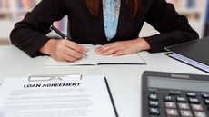 4 Ways Mortgage Lenders Can Help You Buy a Home