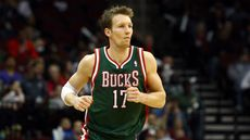 Former NBA Player Mike Dunleavy Jr. Selling His $7M Tribeca Condo