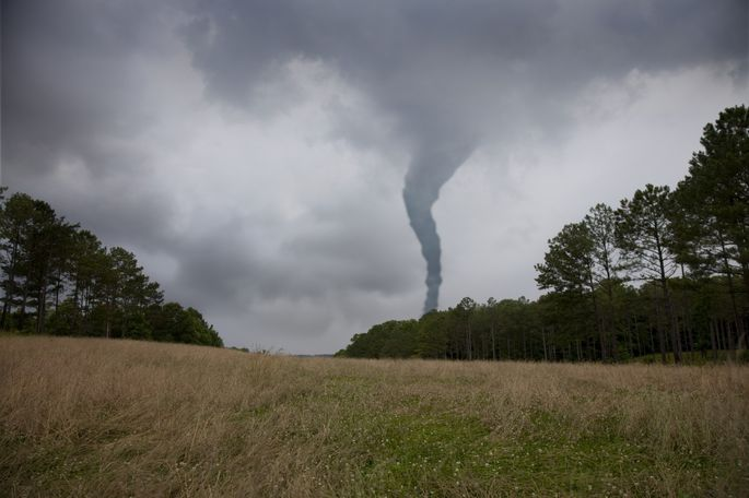 Fabulous The Safest Place In Your Home When A Tornado Hits Realtor Com Home Interior And Landscaping Oversignezvosmurscom
