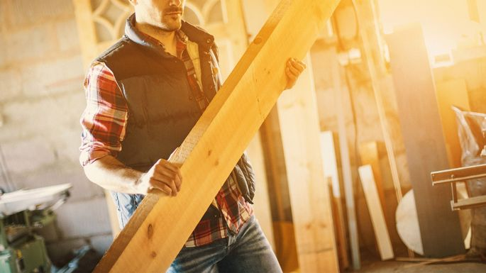 how-to-find-a-contractor