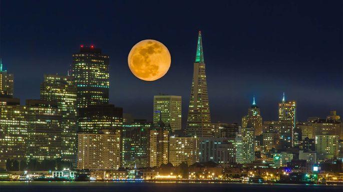 hottest-markets-oct-16-SF