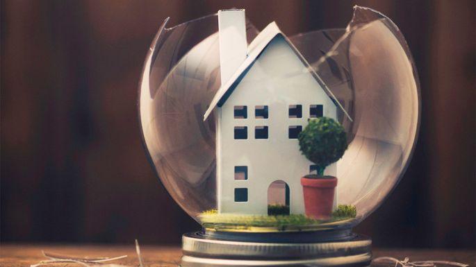 home-insurance-needs