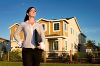 Why Should You Care If a Realtor® Is a GRI? (Because It's the Gold Standard)