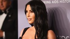 Kim Kardashian West Is Paying a Former Prisoner's Rent—and We Found Him a Landlord