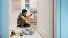 5 Signs You Are Ready To Be a Homeowner (That Have Nothing To Do With Money)