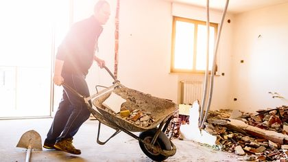 Home Flipping Exploded in 2016; Will the Boom Continue or Fizzle Out?