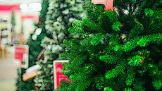 8 Artificial Trees You Can Still Buy in Time for the Holidays