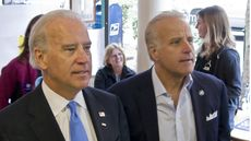 Joe Biden's Brother James Selling His Pennsylvania Home for $1.95M