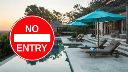 The Weirdest Vacation Rental House Rules From Guests Who Experienced Them