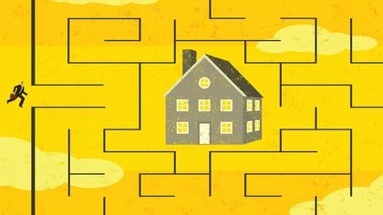 First-Time Home Buyers Come Out in Force—but Face New Challenges