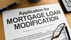 What Is a Loan Modification? Can It Help Homeowners in Trouble?