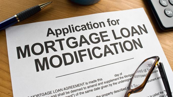What Is a Loan Modification – Profit and Loss Statement for Self-employed Homeowners